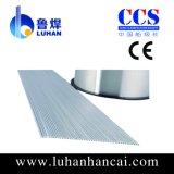 Schweißens-Draht der Aluminiumlegierung-Er5356 verwendet im Druckbehälter
