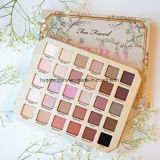 Too Faced amor natural de sombra de ojos de Ultimate Colección Paleta Sombra de ojos 30 colores