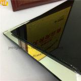 Miroir argenté de la Chine 3mm-10mm, glace colorée de miroir, fournisseur de miroir