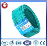 H07V-U 450/750V Electric Wire e Cable