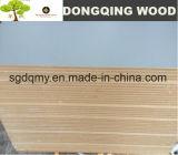 Доска MDF меламина для того чтобы сделать деревянную мебель