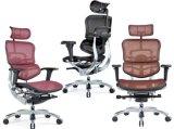 Heißes Verkaufs-bequemes Ineinander greifen-ergonomischer Chef-Stuhl mit vielen Funktionen (SZ-OCR068)