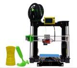 Применитесь для принтера рамки 3D проектирования промышленного объекта и Prototyping акрилового