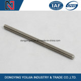 Factory Wholesale Stainless Steel Bolts All Thread Rod