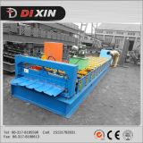 Dx 1050の壁および機械を形作る屋根ロール