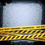 Низкая оптовая продажа предупреждающий ленты цены по прейскуранту завода-изготовителя