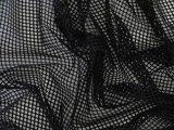 Prodotto caldo: strumentazione esterna del campo da giuoco del trampolino di 16FT