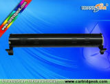 KX - Cartouche du toner FAT411