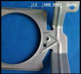 Автомобильный алюминий нержавеющей стали штемпелюя части металла