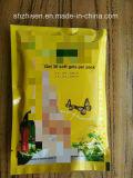 Botânica emagrecimento 100% Natural Soft Gel