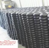 Superqualität, lange Lebensdauer-Schubkarre-Reifen mit 300-8 400-8