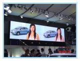 Nuevo 500 * 500 Mm / 500 * 1000mm Pantalla LED Panel en Venta