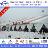 Capming Rooftop Tent Wedding Party Event Tent와 Exhibition Tent