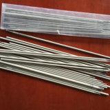 Kohlenstoffarmer Stahl-Schweißens-Elektrode E6013 4.0*400mm