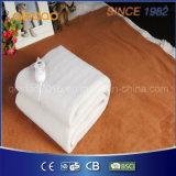 Le lane tosano la coperta di calore termica con le 10 regolazioni di temperatura