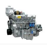 Moteur diesel de rappe de la haute performance 2-Cylinder 4 à vendre