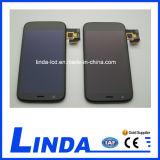Motorola Moto G Xt1032 Xt1033 LCDのための元のNew