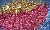Красный цвет окиси утюга пигмента высокой очищенности синтетический для стеклянной индустрии