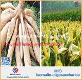 Диетический Isomalto-Олигосахарид Isomaltooligosaccharide волокна (Imo 900 пудрит сироп)