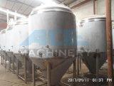 la capienza 1000L ha personalizzato la strumentazione fresca fermentata di preparazione della birra della strumentazione della birra (ACE-FJG-H6)