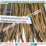Thatch искусственной ладони at-008 синтетический для павильонов Umbralle