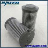 Bosch Rexroth hydraulischer Filter R902603243 Mikro-Glas Filtereinsatz