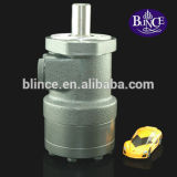 Motor hidráulico de Blince Omrs100-H2-K-S de la órbita estable de poco ruido de alta velocidad del petróleo
