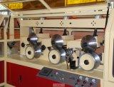 Protector de borde de papel automático de alta velocidad del papel de protector de la esquina