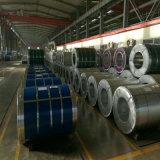 Heißes eingetauchtes Stahlproduktgi-Baumaterial galvanisierte Stahlring