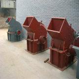 Fabrik-Verkaufs-niedriger Preis-einfacher handhabender Hammerbrecher für Gips-Felsen