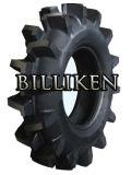 Traktor Tire für Paddy Field u. Rice Field 6.00-12… 14.9-24.