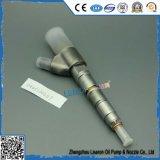 Дизель 0445120067 инжекторов части Bosch автоматических тепловозных/инжектора Crin 2 0 445 120 067 для Volvo Ec210