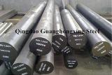 ASTM 1050, JIS S50c, BACCANO C50e, GB 50#, laminato a caldo, acciaio rotondo del carbonio