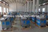 20T Hydraulic Swing Arm Cutting Machine 또는 Cutting Press/Clicking Press/Shoe Machine