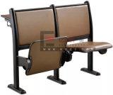 School 교실 Set를 위한 추가 Strong University Furniture
