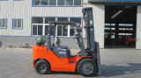 3ton Petrol Forklift
