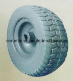 L'usine fournissent 9 pouces de prix concurrentiel d'unité centrale de roue de mousse