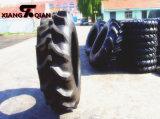Bewirtschaftentraktor-Reifen der arbeits-R2 18.4-38