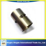 高品質の金属CNCの機械化の部品