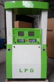 2 Bildschirmanzeigen LPG-Zufuhr des Strömungsmesser-2 der Düsen-4 (RT-LPG124k)