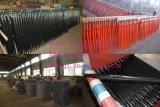 Dent de ressort de cultivateur de machines de ferme avec la qualité