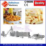 Linha de produção fritada de Kurkures Nik Naks do alimento de Cheetos