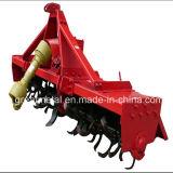 Tipo de cadena cultivador rotatorio (F-103)