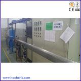 옥외 광섬유 케이블 기계 공장