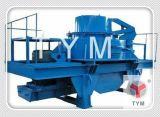 Preço deFatura da máquina do triturador do triturador 2017 de pedra