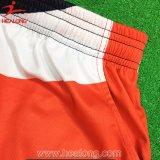 [هلونغ] [برند نم] تصميد طباعة كرة قدم قميص