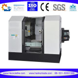 Ladeplatte H45/1, die horizontale CNC-Fräsmaschine austauscht
