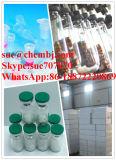 Acétate de Fertirelin de peptides de qualité