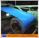 Lamiera di acciaio preverniciata in bobina/nella bobina Gi di colore