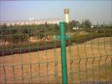 Frontière de sécurité de dépliement personnalisée de pipe pour des bétail